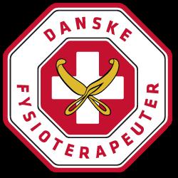 Fysioteraeut Esbjerg