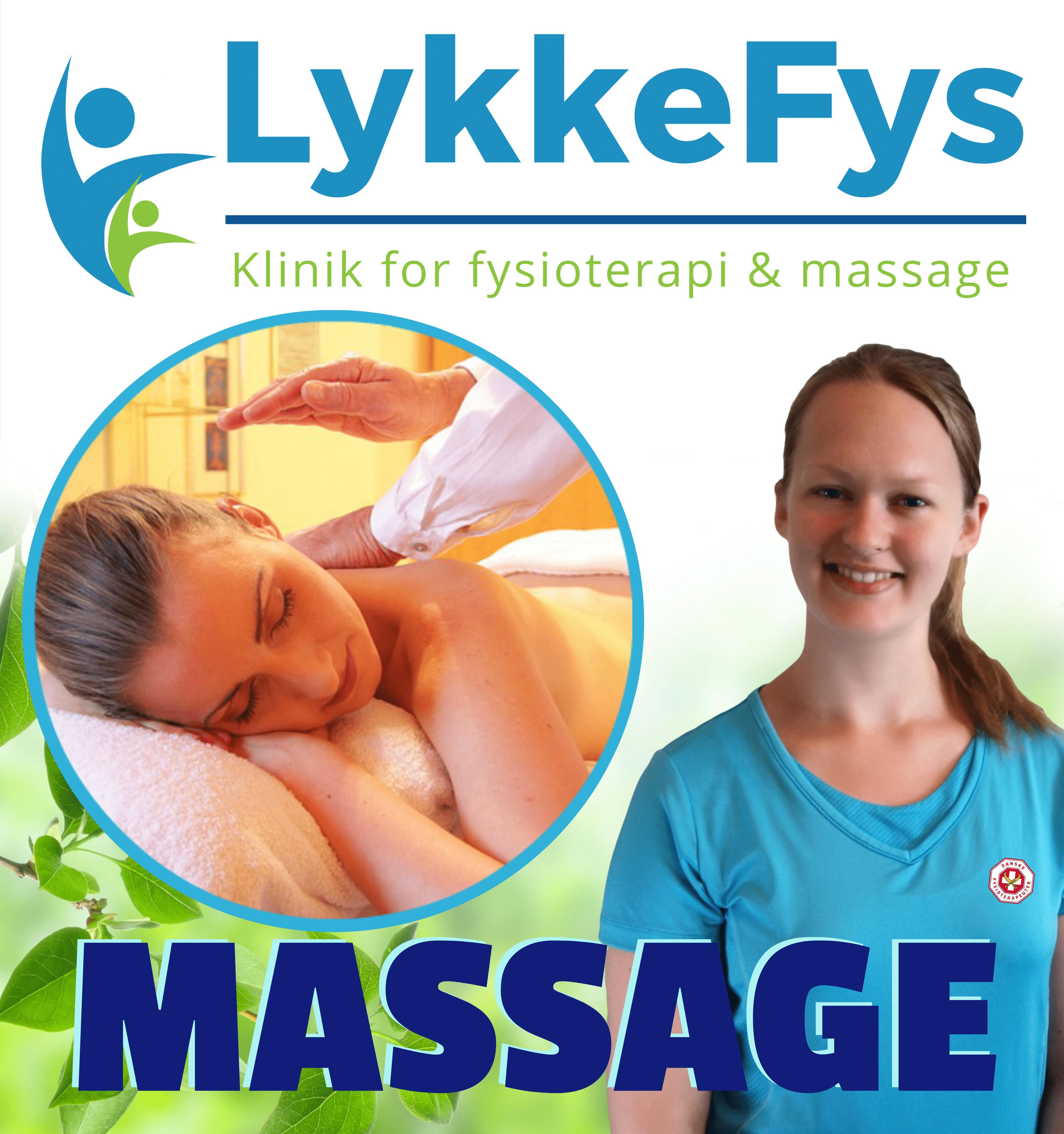 massage vejle tilbud massage i esbjerg