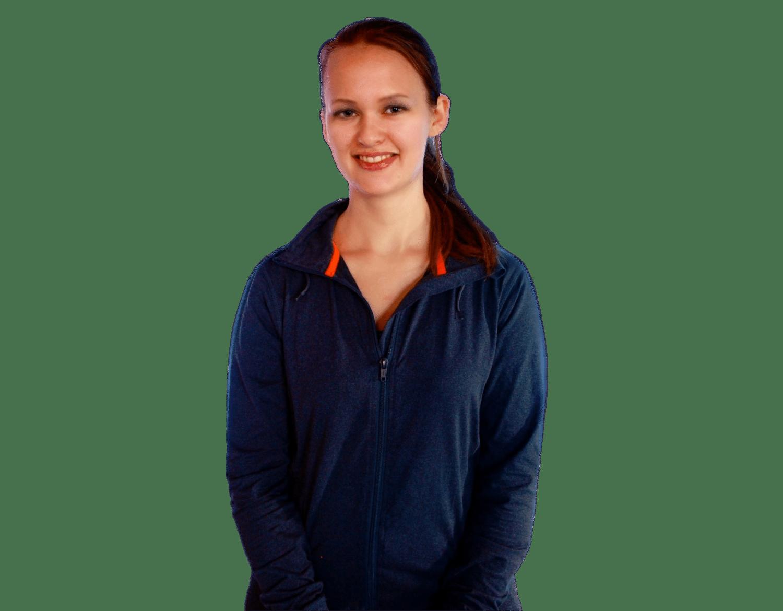 Massage/Fysioterapeut Esbjerg