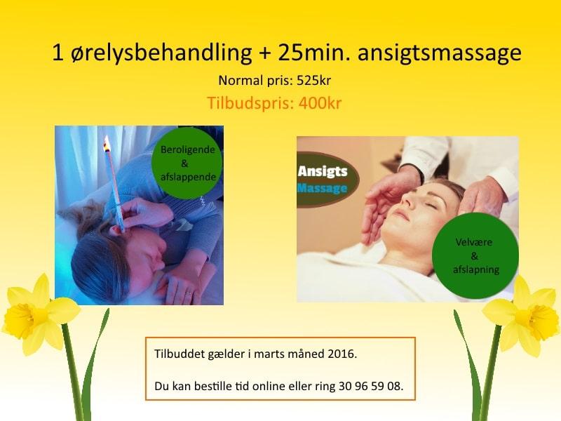 massage vejle tilbud intim massage esbjerg