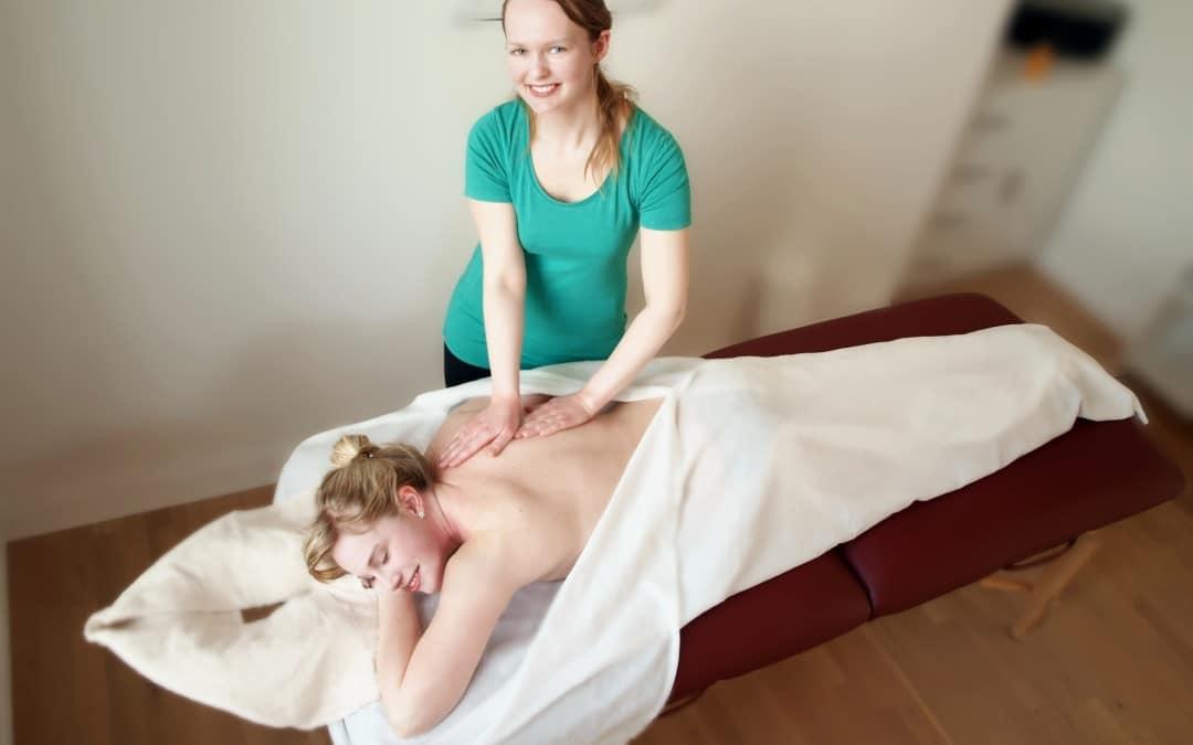 Pp massage esbjerg